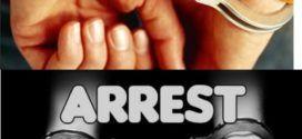 ज्यूरी का प्रदीप औऱ लुहरी के विक्रम व घनश्याम करीब 51 ग्राम चिट्टा के साथ गिरफ्तार
