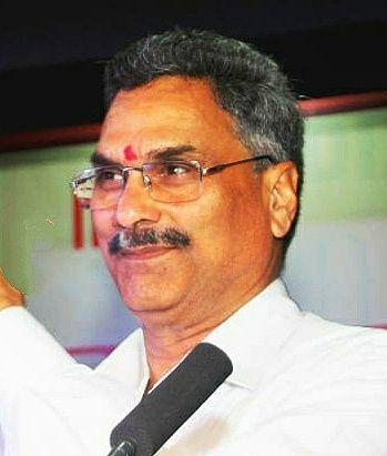 ऊना के डॉ. राकेेश पंडित केंद्रीय शासी बोर्ड के सदस्य मनोनीत