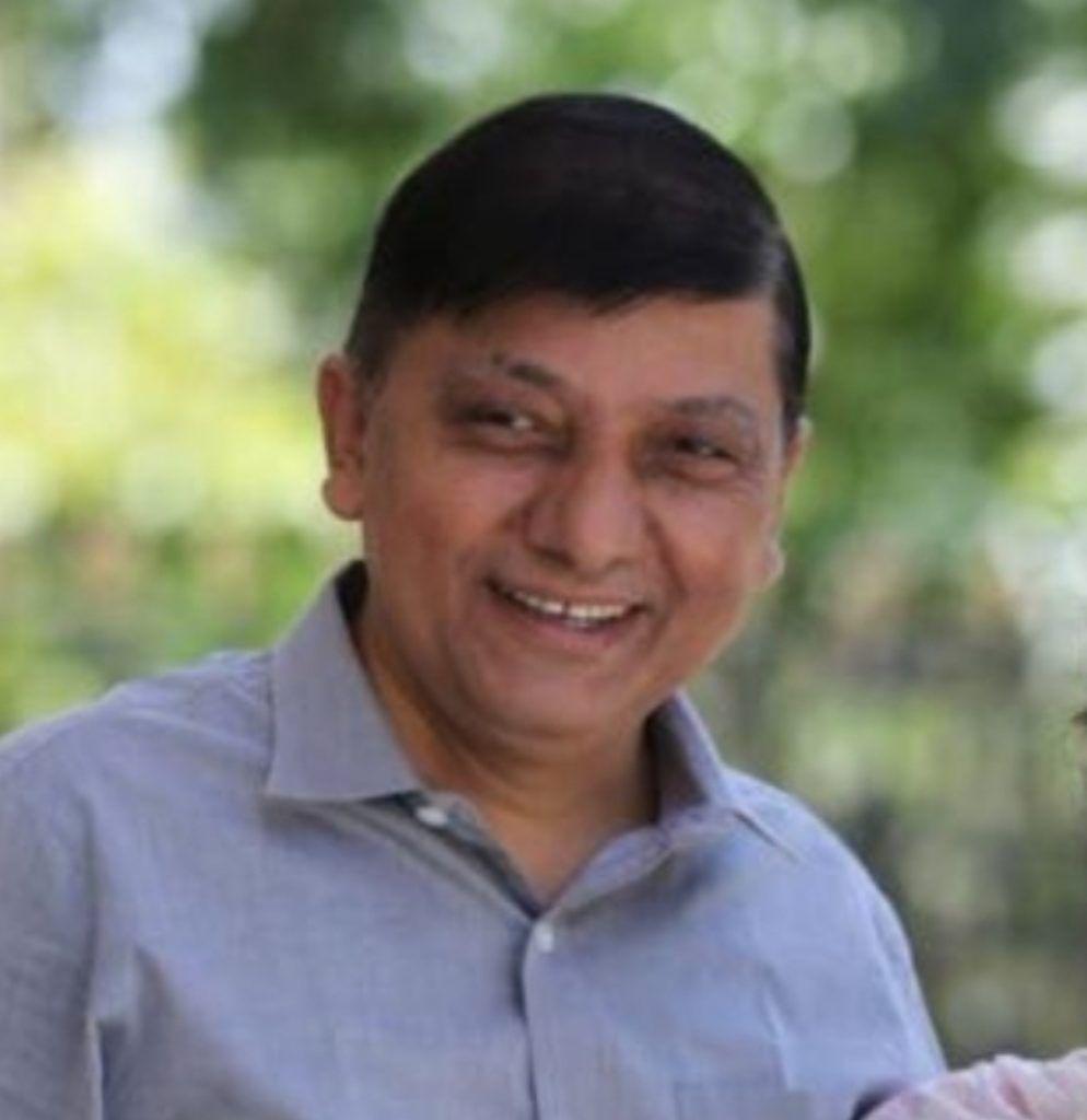 बीजेपी सरकार को अब खतरा कांग्रेस से नहीं अपनों के विरोध व विद्रोह से है : राणा