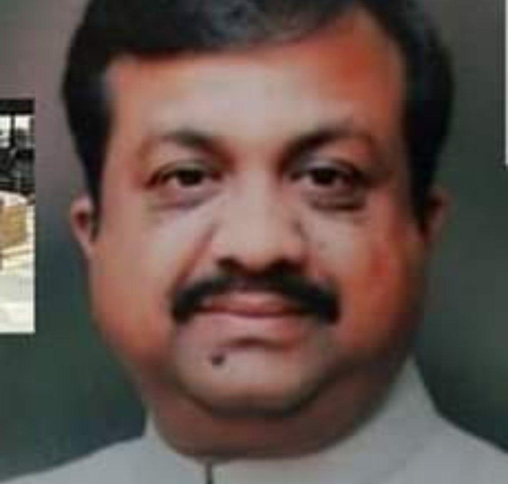 मोदी सरकार के 6 साल 6 भ्रान्तियां- भारी निराशा, अपराधिक कुप्रबन्धन एवं असहनीय पीड़ा का साल- अनुराग शर्मा