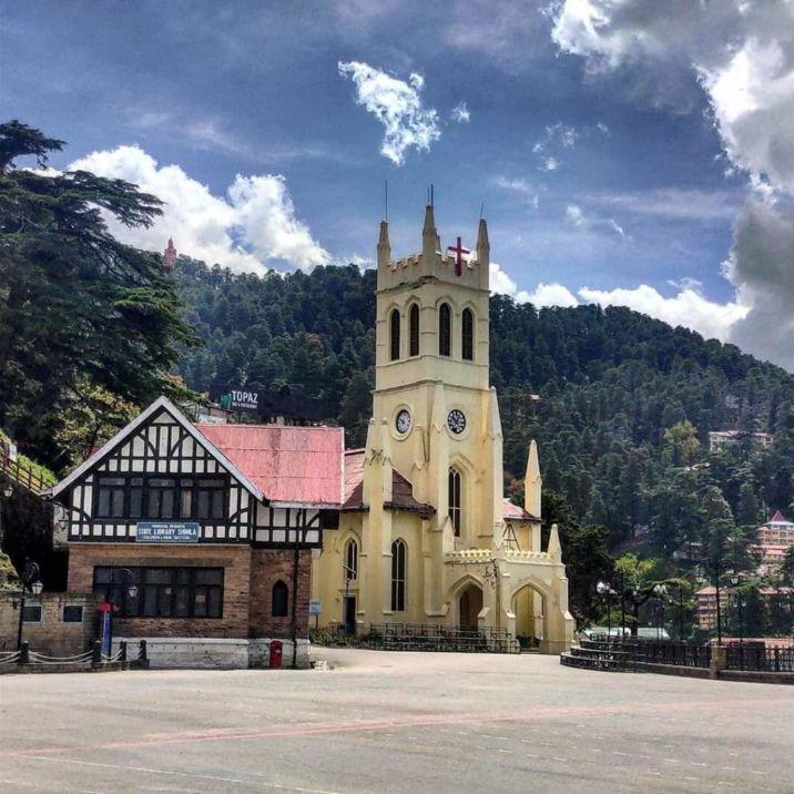 हिमाचल में ई-पास सॉफ्टवेयर पर पंजीकरण कर आ सकेंगे सैलानी और लोग, पर्यटन स्थल और मन्दिर भी खुलेंगे