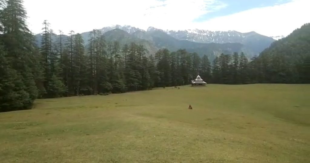 हिमाचल में पर्यटकों की आवभगत के लिए तैयार नहीं होमस्टे संचालक