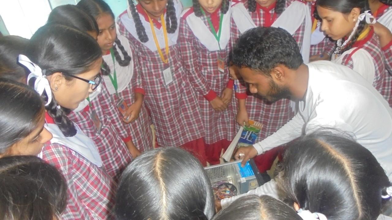 कौशल देगा 'आत्मनिर्भर भारत' को नई पहचान
