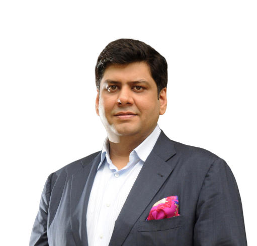 CII उत्तरी क्षेत्र के लिए रोजगार सृजन सर्वोच्च प्राथमिकता, प्रमुख सेवाओं के डिजिटलीकरण की करेगा वकालत- मुंजाल