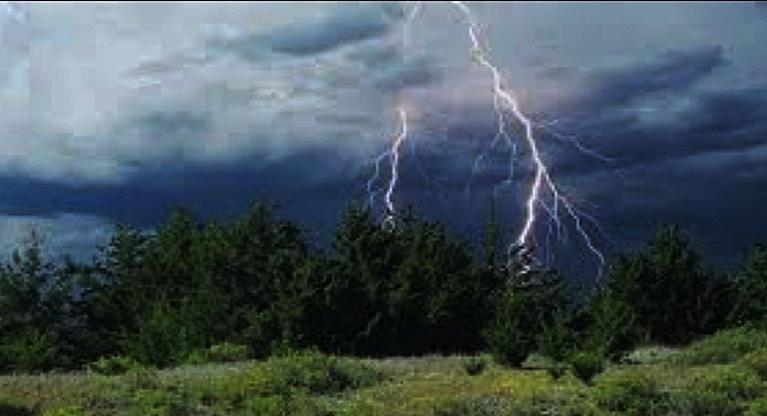 हिमाचल में बुधवार व वीरवार को भारी वर्षा की चेतावनी, ऑरेंज अलर्ट जारी-सभी से सतर्क रहने की अपील