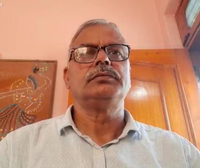 बल्ह की उपजाऊ जमीन को कौड़ियों के भाव अधिग्रहित कर घरेलु उड़ान के लिए ही हवाई अड्डा बनाने कि जिद पर अड़े है CM जयराम, समिति को नहीं मंजूर