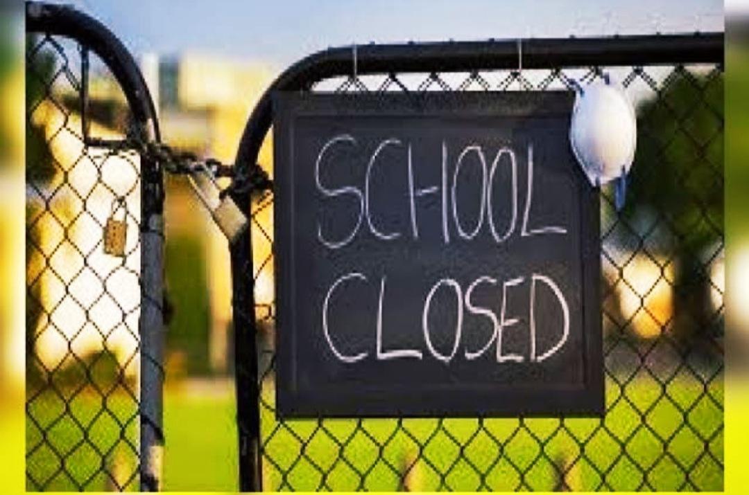 हिमाचल में 25 सितंबर तक बन्द रहेंगे स्कूल, अधिसूचना जारी